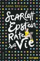 Scarlett Epstein rate sa vie [Pdf/ePub] eBook