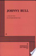 Johnny Bull