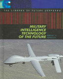 Military Intelligence Technology of the Future