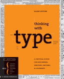 Thinking with Type Pdf