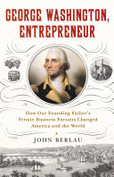 George Washington, Entrepreneur Pdf