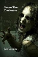From the Darkness Pdf/ePub eBook