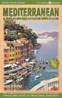 Ocean Cruise Guides Mediterranean by Cruise Ship