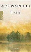 Tzili