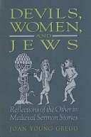 Devils, Women, and Jews