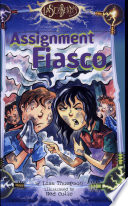 Assignment Fiasco