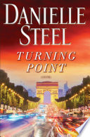 link to Turning point : a novel in the TCC library catalog