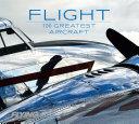 Flight [Pdf/ePub] eBook