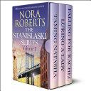 The Stanislaski Series Collection Volume 1 [Pdf/ePub] eBook