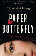 Pdf Paper Butterfly Telecharger