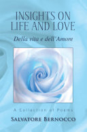 Insights on Life and Love