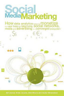 Social Media Marketing Book PDF