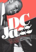 DC Jazz