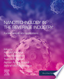 Nanotechnology in the Beverage Industry Book