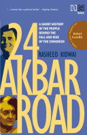 24 Akbar Road  Revised and Updated