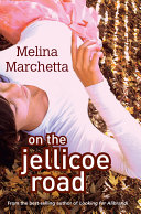 Pdf On the Jellicoe Road