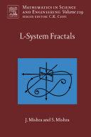 L-System Fractals