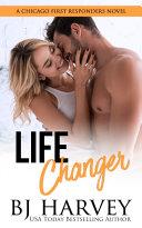 Life Changer [Pdf/ePub] eBook