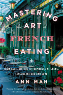 Pdf Mastering the Art of French Eating