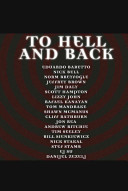To Hell and Back OGN Book