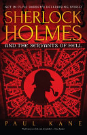 Pdf Sherlock Holmes and the Servants of Hell