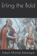 Erling the Bold Book PDF