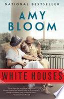 White Houses Book