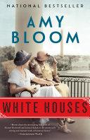 White Houses Pdf/ePub eBook