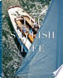 The Stylish Life: Yachting