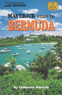Maverick Guide to Bermuda