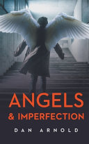 Angels & Imperfection Pdf/ePub eBook