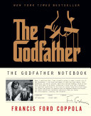 The Godfather Notebook Pdf/ePub eBook