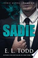Sadie (French)