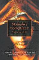 Malinche s Conquest