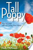 Tall Poppy Book