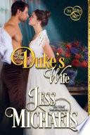 The Duke s Wife