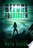 Refuge Forbidden