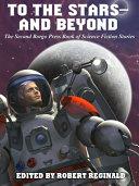 To the Stars -- and Beyond Pdf/ePub eBook