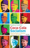 Coca-Cola Socialism Pdf/ePub eBook