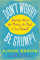 Don't Worry, Be Grumpy [Pdf/ePub] eBook
