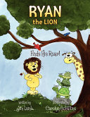 Ryan the Lion Finds His Roar Pdf/ePub eBook