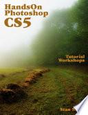 HandsOn Photoshop CS5