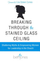 Breaking Through the Stained Glass Ceiling