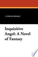 Inquisitive Angel
