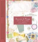 Souvenirs de Voyage Book PDF