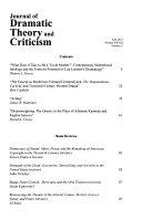 Simulating Minds The Philosophy Psychology And Neuroscience Of Mindreading [Pdf/ePub] eBook
