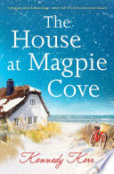 The House at Magpie Cove Book PDF