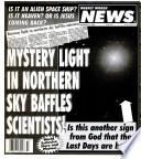 Sep 14, 1999