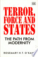 Terror Force And States