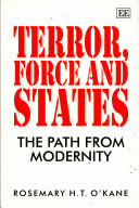 Terror, Force, and States